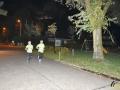 101 Potlodenschool - Stratenloop 2017 - (c) Noordernieuws.be