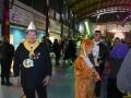 008 Carnaval Essen - Kindercarnaval - (c) Noordernieuws.be 2018 - DSC_0135