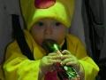 020 Carnaval Essen - Kindercarnaval - (c) Noordernieuws.be 2018 - DSC_0147