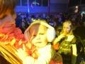 021 Carnaval Essen - Kindercarnaval - (c) Noordernieuws.be 2018 - DSC_0148