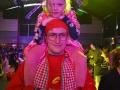024 Carnaval Essen - Kindercarnaval - (c) Noordernieuws.be 2018 - DSC_0151