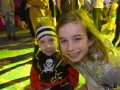 025 Carnaval Essen - Kindercarnaval - (c) Noordernieuws.be 2018 - DSC_0152