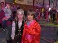 027 Carnaval Essen - Kindercarnaval - (c) Noordernieuws.be 2018 - DSC_0154