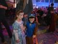 033 Carnaval Essen - Kindercarnaval - (c) Noordernieuws.be 2018 - DSC_0160