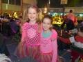 035 Carnaval Essen - Kindercarnaval - (c) Noordernieuws.be 2018 - DSC_0162