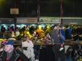 037 Carnaval Essen - Kindercarnaval - (c) Noordernieuws.be 2018 - DSC_0164
