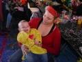 038 Carnaval Essen - Kindercarnaval - (c) Noordernieuws.be 2018 - DSC_0165
