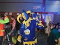 040 Carnaval Essen - Kindercarnaval - (c) Noordernieuws.be 2018 - DSC_0167