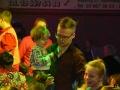 055 Carnaval Essen - Kindercarnaval - (c) Noordernieuws.be 2018 - DSC_0182