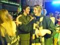 057 Carnaval Essen - Kindercarnaval - (c) Noordernieuws.be 2018 - DSC_0184