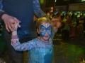 058 Carnaval Essen - Kindercarnaval - (c) Noordernieuws.be 2018 - DSC_0185
