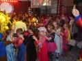 059 Carnaval Essen - Kindercarnaval - (c) Noordernieuws.be 2018 - DSC_0186