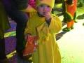 061 Carnaval Essen - Kindercarnaval - (c) Noordernieuws.be 2018 - DSC_0188