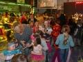 062 Carnaval Essen - Kindercarnaval - (c) Noordernieuws.be 2018 - DSC_0189
