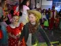 065 Carnaval Essen - Kindercarnaval - (c) Noordernieuws.be 2018 - DSC_0192