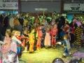 066 Carnaval Essen - Kindercarnaval - (c) Noordernieuws.be 2018 - DSC_0193