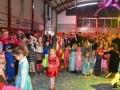 067 Carnaval Essen - Kindercarnaval - (c) Noordernieuws.be 2018 - DSC_0194