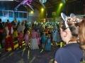 072 Carnaval Essen - Kindercarnaval - (c) Noordernieuws.be 2018 - DSC_0199