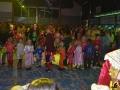 073 Carnaval Essen - Kindercarnaval - (c) Noordernieuws.be 2018 - DSC_0200