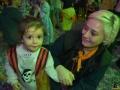 080 Carnaval Essen - Kindercarnaval - (c) Noordernieuws.be 2018 - DSC_0207