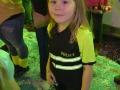 081 Carnaval Essen - Kindercarnaval - (c) Noordernieuws.be 2018 - DSC_0208
