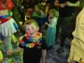082 Carnaval Essen - Kindercarnaval - (c) Noordernieuws.be 2018 - DSC_0209