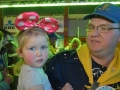 085 Carnaval Essen - Kindercarnaval - (c) Noordernieuws.be 2018 - DSC_0212