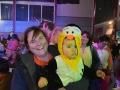 096 Carnaval Essen - Kindercarnaval - (c) Noordernieuws.be 2018 - DSC_0223