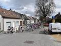 001 Noordernieuws - Cyclo Pasen 2016 Essen