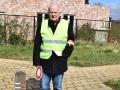 008 Noordernieuws - Cyclo Pasen 2016 Essen
