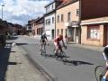 011 Noordernieuws - Cyclo Pasen 2016 Essen