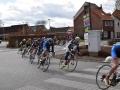 029 Noordernieuws - Cyclo Pasen 2016 Essen