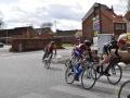 033 Noordernieuws - Cyclo Pasen 2016 Essen