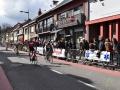 039 Noordernieuws - Cyclo Pasen 2016 Essen
