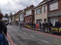 041 Noordernieuws - Cyclo Pasen 2016 Essen