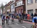 044 Noordernieuws - Cyclo Pasen 2016 Essen
