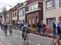 045 Noordernieuws - Cyclo Pasen 2016 Essen