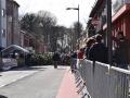 062 Noordernieuws - Cyclo Pasen 2016 Essen