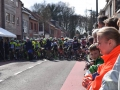 075 Noordernieuws - Cyclo Pasen 2016 Essen