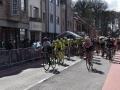 076 Noordernieuws - Cyclo Pasen 2016 Essen