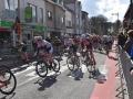 080 Noordernieuws - Cyclo Pasen 2016 Essen
