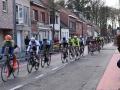 094 Noordernieuws - Cyclo Pasen 2016 Essen