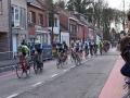 095 Noordernieuws - Cyclo Pasen 2016 Essen