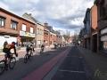 108 Noordernieuws - Cyclo Pasen 2016 Essen