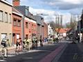 110 Noordernieuws - Cyclo Pasen 2016 Essen