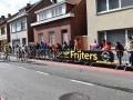 111 Noordernieuws - Cyclo Pasen 2016 Essen