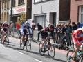 115 Noordernieuws - Cyclo Pasen 2016 Essen