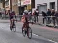 117 Noordernieuws - Cyclo Pasen 2016 Essen
