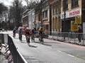 124 Noordernieuws - Cyclo Pasen 2016 Essen