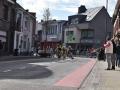 133 Noordernieuws - Cyclo Pasen 2016 Essen